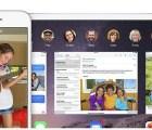 Cómo instalar el nuevo iOS 8 en tu iPhone o iPad