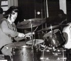 "Zepptiembre: John Bonham, el más ""zepp"" de Led Zeppelin"