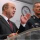 """""""Militares serán consignados por homicidio en #Tlatlaya"""": Karam"""