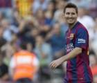 El video con el que Lionel Messi agradece sus 10 años en el Barcelona