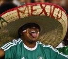 ¿Puedes pasar el examen de naturalización para ser Mexicano?