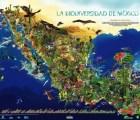 """#AsíLasCosas """"México es uno de los países a los que más afecta el cambio climático"""": Nobel"""