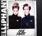 """Elliphant y MØ se dan un beso (y otras cosas) en el video de """"One More"""""""