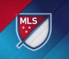Así se jugarán las finales de conferencia de la MLS