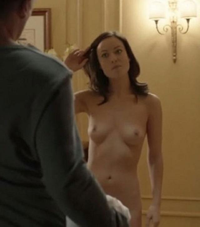 nude strip clubs xxx