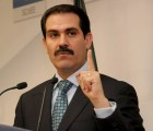 """""""Odile"""" destruye presa de gobernador de Sonora; implicaba lavado de dinero: diputado del PRI"""