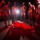 """Perfume Genius comparte otro brillante video, ahora para """"Grid"""""""