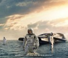"""Este es el nuevo póster de """"Interstellar"""""""