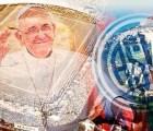 """San Lorenzo de Almagro llamará a su nuevo estadio """"Papa Francisco"""""""