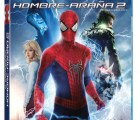 "Te regalamos una película de ""The Amazing Spider-Man 2"""