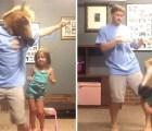"""El mejor vídeo de """"Shake It Off"""" y no es el de Taylor Swift"""