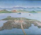 Nace el nuevo Aeropuerto y ¿muere el proyecto para salvar el Lago de Texcoco?