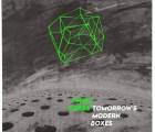 """Thom Yorke vende más de 1 millón de copias de su nuevo disco, """"Tomorrow's Modern Boxes"""", en seis días"""