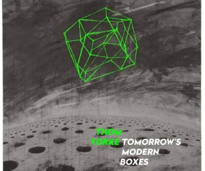 thom-yorke-tomorrows-modern-boxes