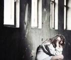 Éstas son las diferencias entre trata y tráfico de personas