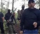 """""""Me equivoqué ... le pusimos en la madre a Michoacán en los últimos 10 años"""": La Tuta"""