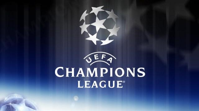 Revive TODOS los goles de la Champions League y en vivo la Copa MX y la Concacaf