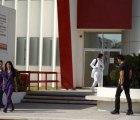 Por supuesta extorsión del crimen organizado, UVM de Reynosa suspende clases