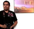 Fotógrafo mexicano ganador del World Press Photo es asaltado en DF