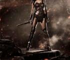 Estas son las películas de DC Comics que podrían estrenarse próximamente