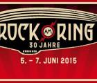 Foo Fighters, Slipknot, Motörhead y más entre los primeros confirmados para Rock am Ring 2015