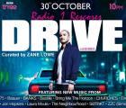 """Escucha una nueva canción de Chvrches para el soundtrack reimaginado de """"Drive"""""""