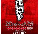 Nueva fecha de Café Tacvba en el Auditorio Nacional