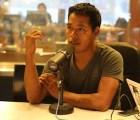 """""""¿35 días y no los encuentran? O no pueden o traman algo más"""": testimonio de estudiante de #Ayotzinapa"""