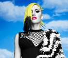 "Mira el nuevo video de Gwen Stefani ""Baby Don't Lie"""