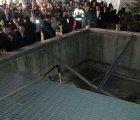 16 muertos y 11 heridos en accidente durante concierto en Corea del Sur