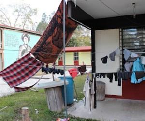 ¿Qué significa ser normalista de Ayotzinapa?