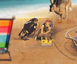 Blur-Park-Life
