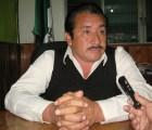 En Veracruz, hallan sin vida a ex alcalde del PRD; tenía signos de tortura