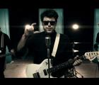 """""""Bala perdida"""" es el nuevo video de Jumbo"""
