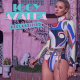 """Escucha el nuevo sencillo de Iggy Azalea: """"Iggy Szn"""""""