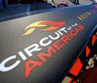 Austin será la punta de lanza para decidir el título de la Fórmula Uno