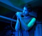 Trust inaugura el fin de semana de muertos con su darkshow en Pasagüero