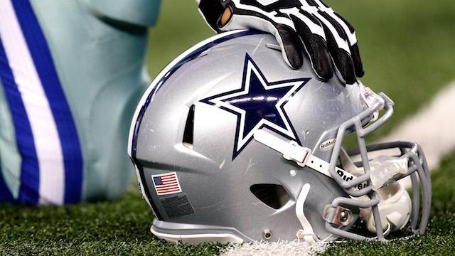 ¿Qué están haciendo bien los Cowboys?