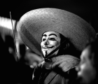 Galería de Santiago Arau: #AccionGlobalAyotzinapa