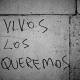 """""""Para que no estuvieran chingando, se decidió matarlos"""": presuntos asesinos de normalistas de #Ayotzinapa"""