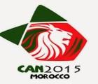 Copa Africana 2015: Marruecos pide aplazarla; podrían poner otra sede