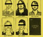 Revive COMPLETO el concierto privado que ofreció Foo Fighters en Chicago