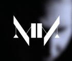 """Escucha y descarga gratis """"Third Day Of A Seven Day Binge"""", nueva canción de Marilyn Manson"""