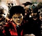 """""""Thriller"""" de Michael Jackson será relanzado... ¡en 3D!"""