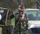Reaparece Abubakar Shekau, líder de Boko Haram (no estaba muerto)