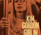 Las memorias de Kim Gordon serán publicadas en febrero