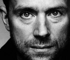 Damon Albarn prepara álbum de The Good, The Bad & The Queen; posible regreso de Gorillaz