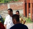 Desaparece alcalde de #Tepalcaltepec