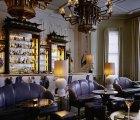 Los 50 mejores bares del mundo