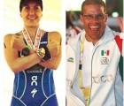 Aparece grupo de atletas que habían desaparecido en el Ajusco